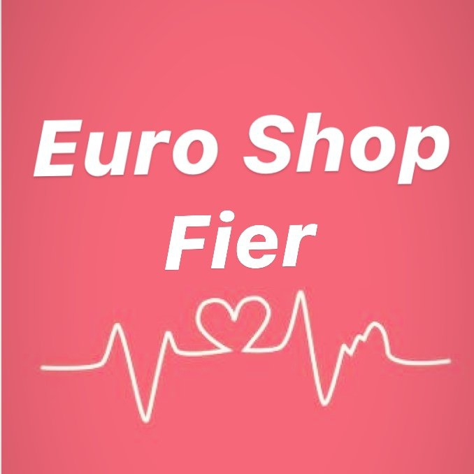 euro_shop_bags