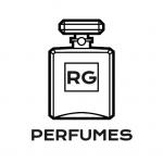 RG Perfumes